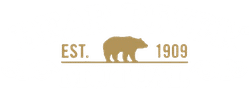 Bear River Mutual Insurance Salt Lake City Utah Logo