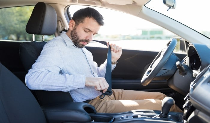 Auto Insurance: Top 6 Tips on How to Drive Safely