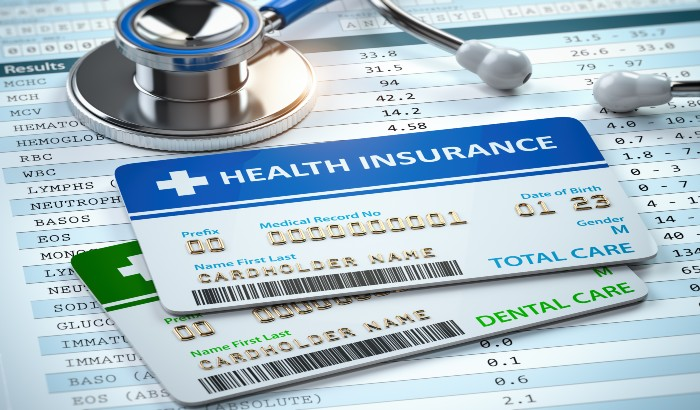The Benefits of Health Insurance