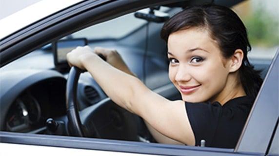 Utah Auto Insurance Quotes