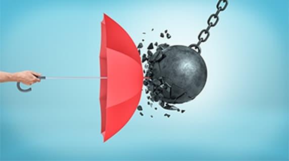 Utah Umbrella Insurance Quotes