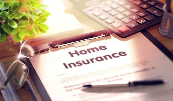 Why It Pays off to Have Home Insurance