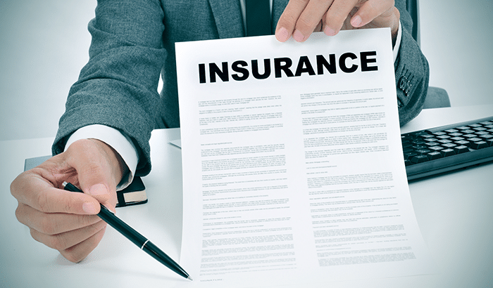 What Type of Insurance Should My Business Have?
