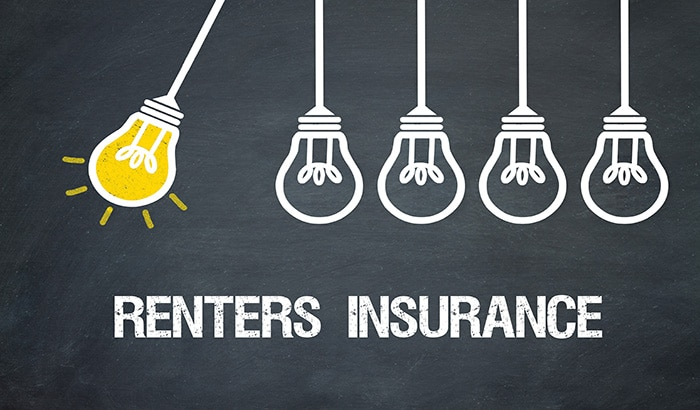 How Much Coverage Do You Need for Renters Insurance?