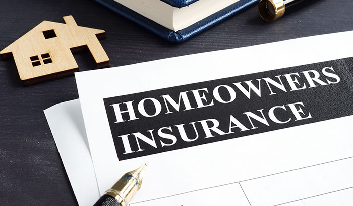 Everything-You-Need-to-Know-About-Homeowners-Insurance