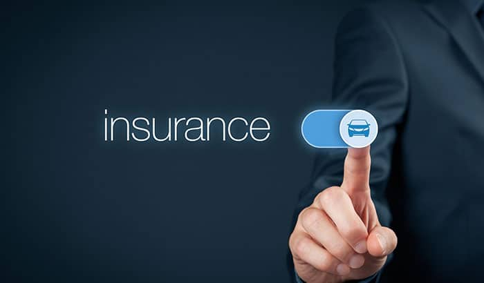 What are the Consequences of Driving Without Car Insurance?