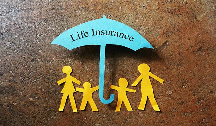 5 Reasons Single Individuals Need Life Insurance